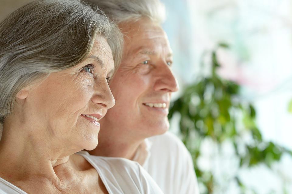 Pôle Seniors et Santé / CLIC