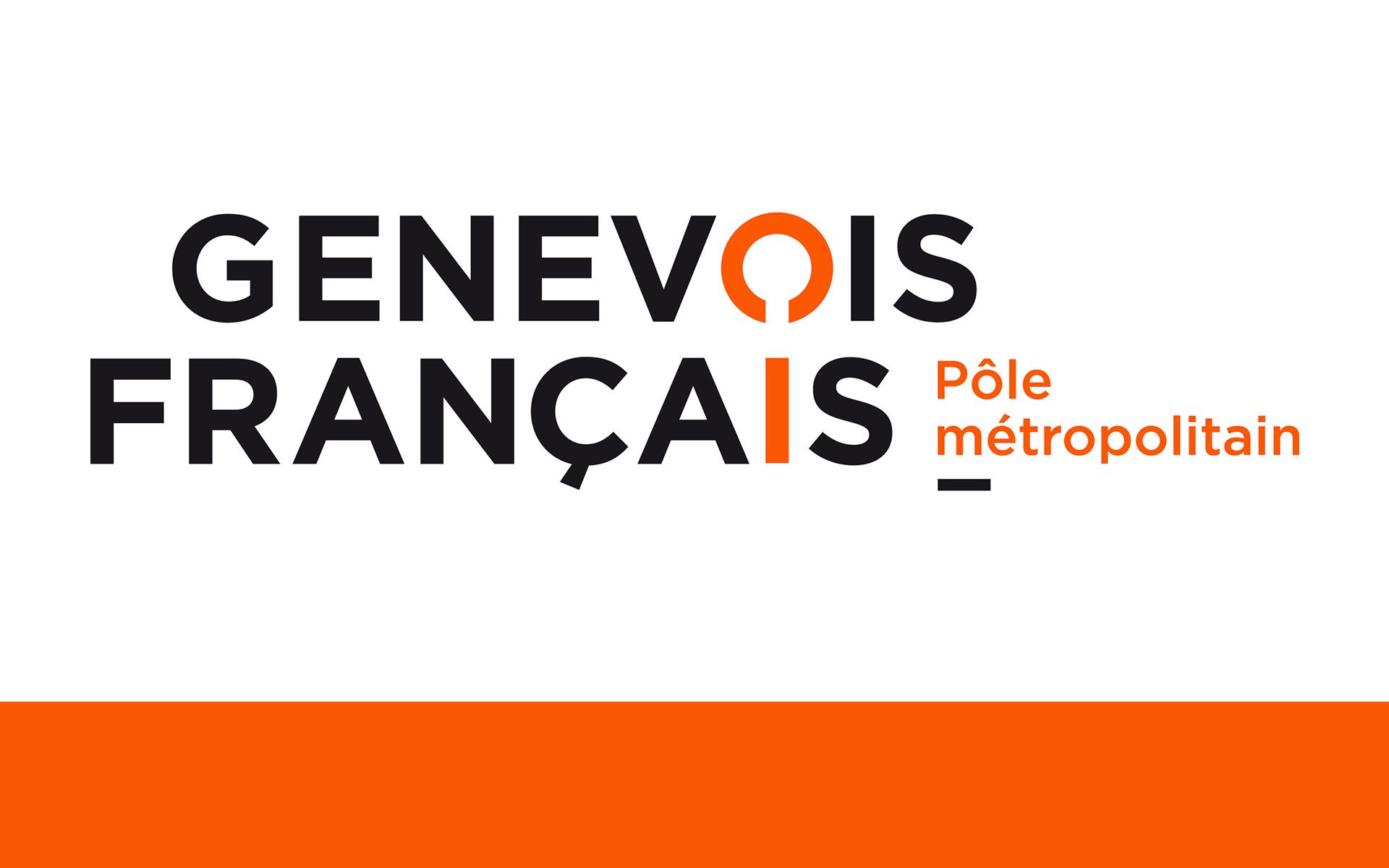 Pôle métropolitain Genevois Français