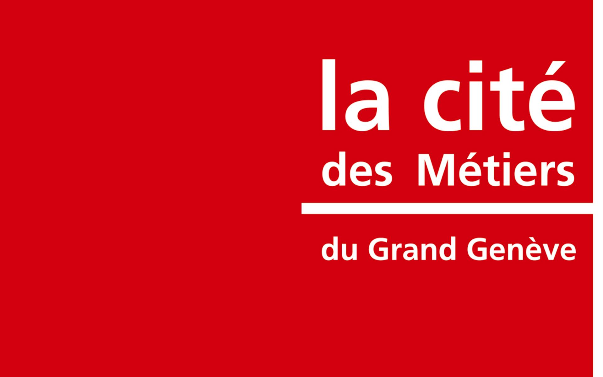 Centre associé de la Cité des Métiers du Grand Genève