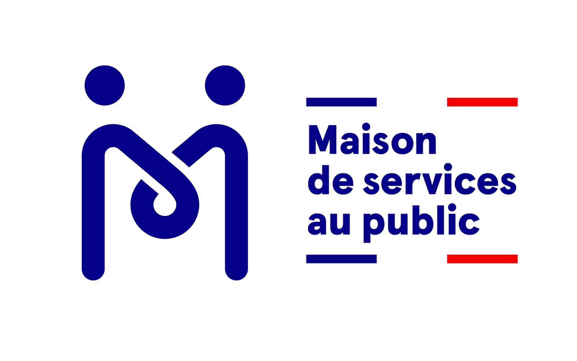 France Services de Valserhône vous accompagne