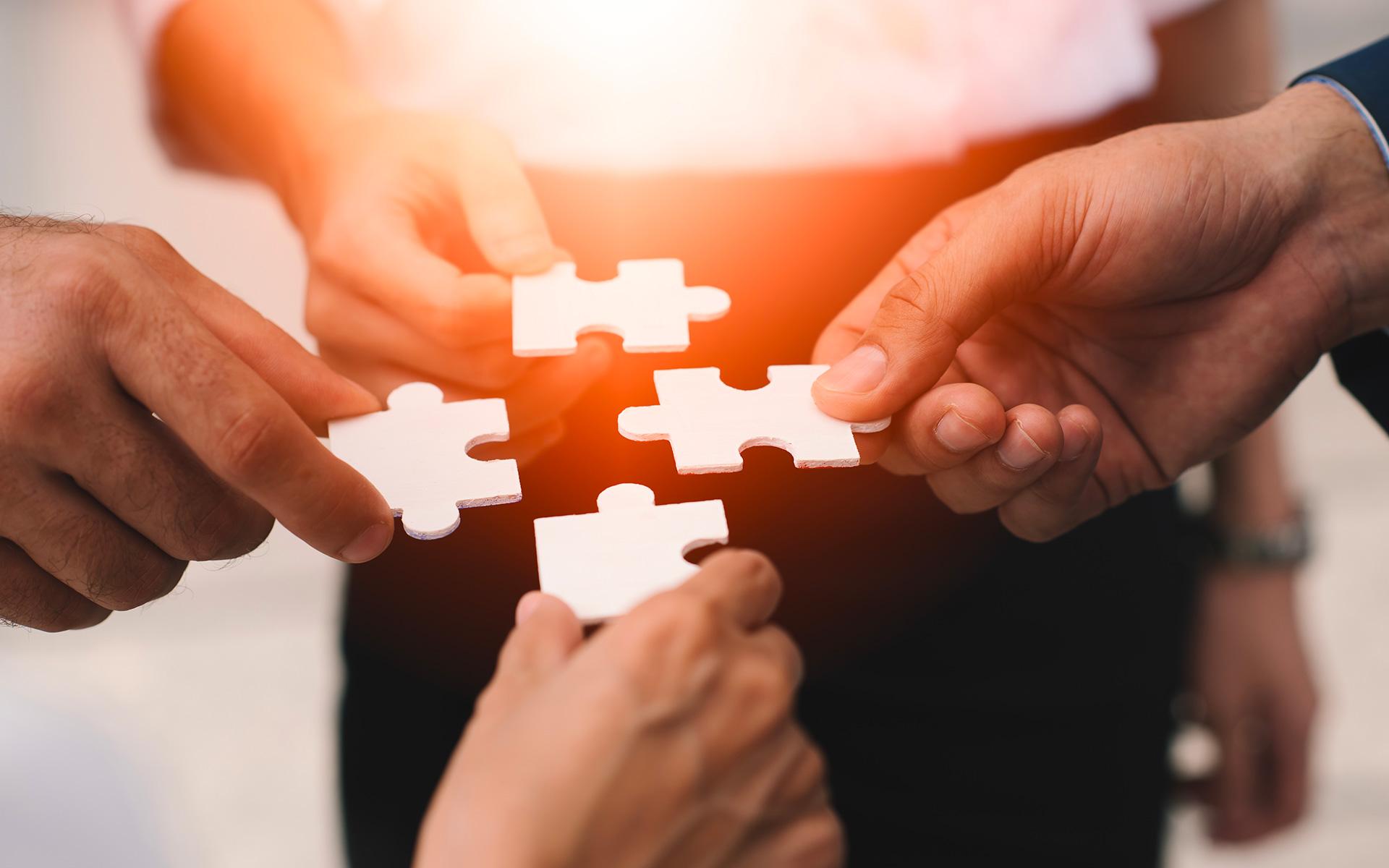 Partenariat associatif (demande de subvention)