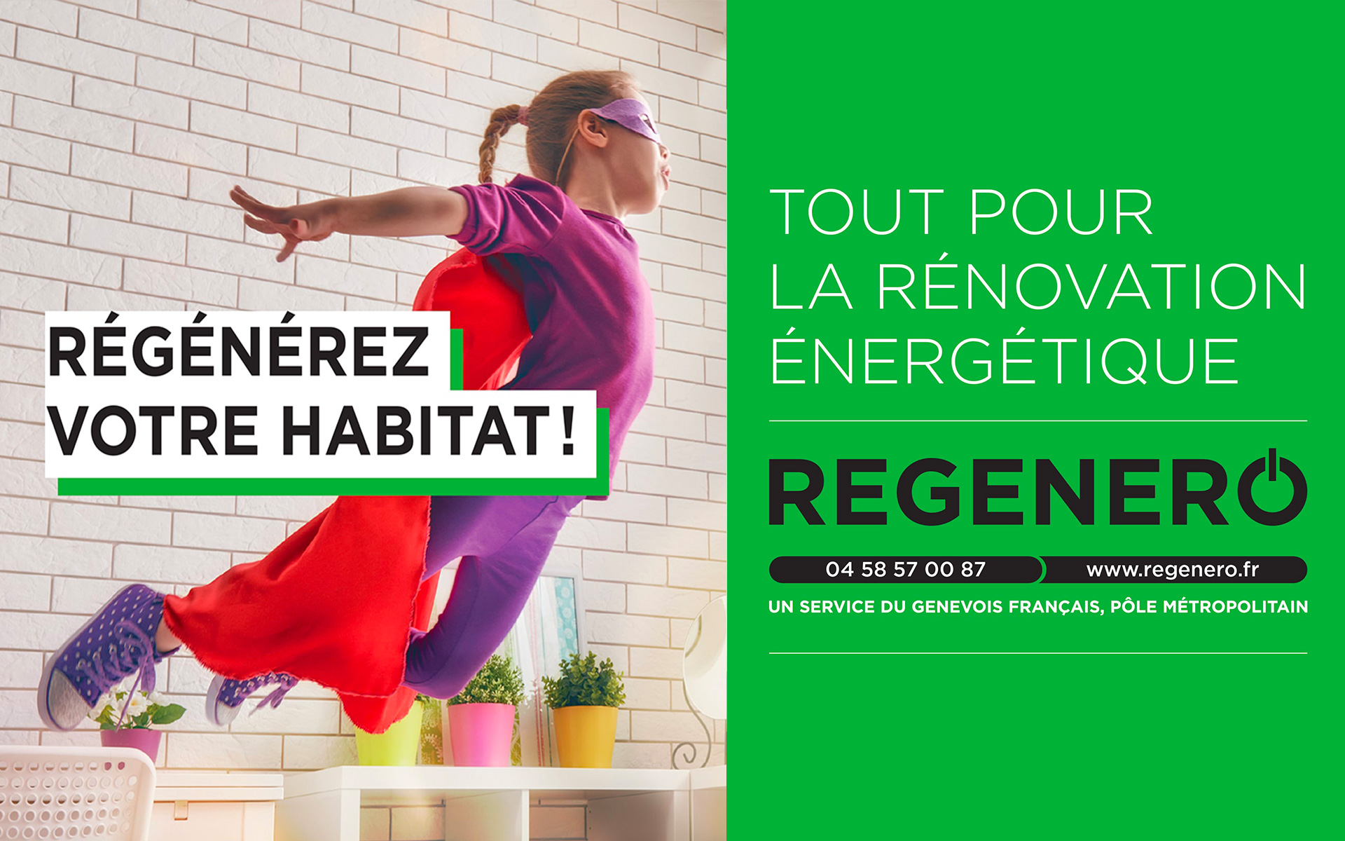Rénovation-isolation