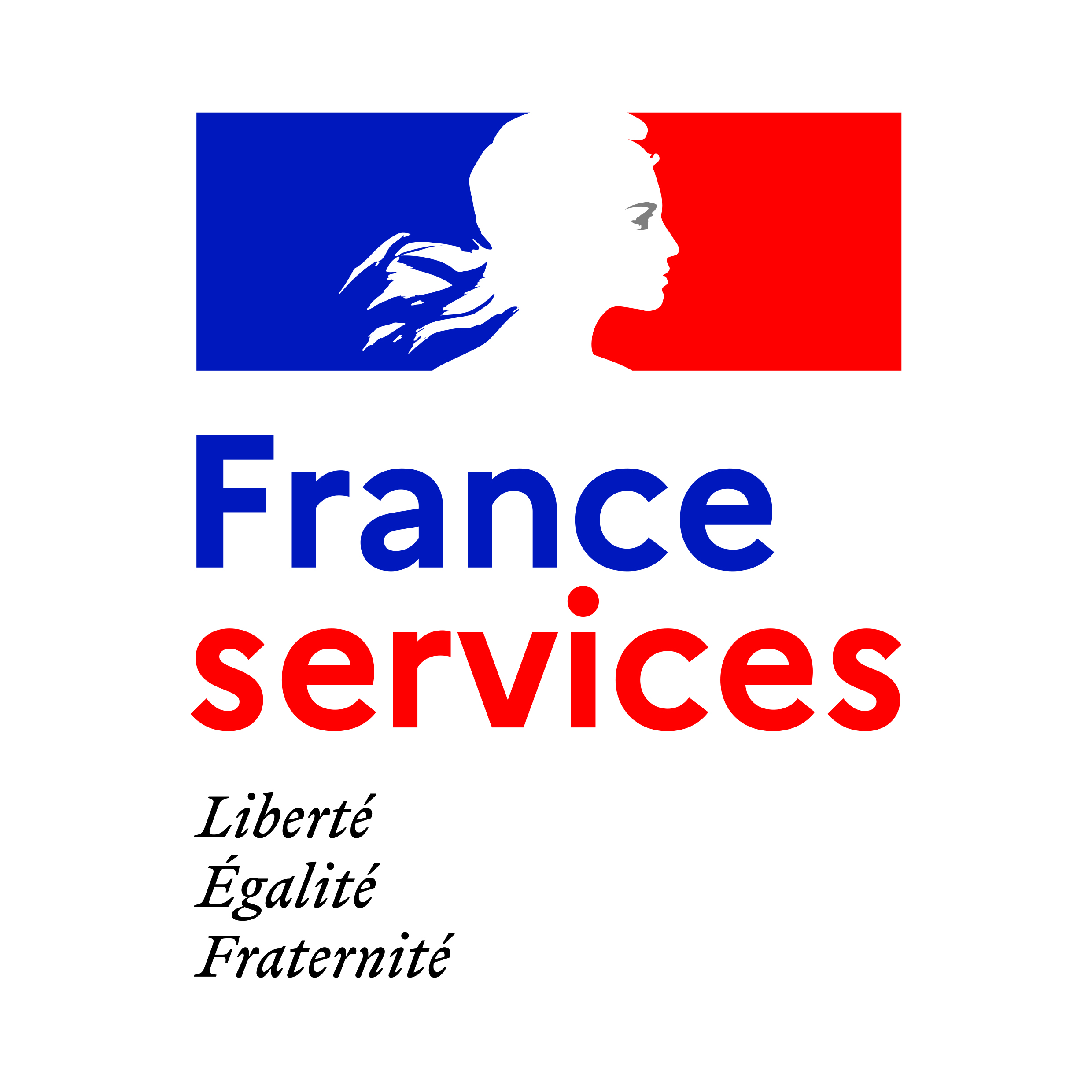 France Services