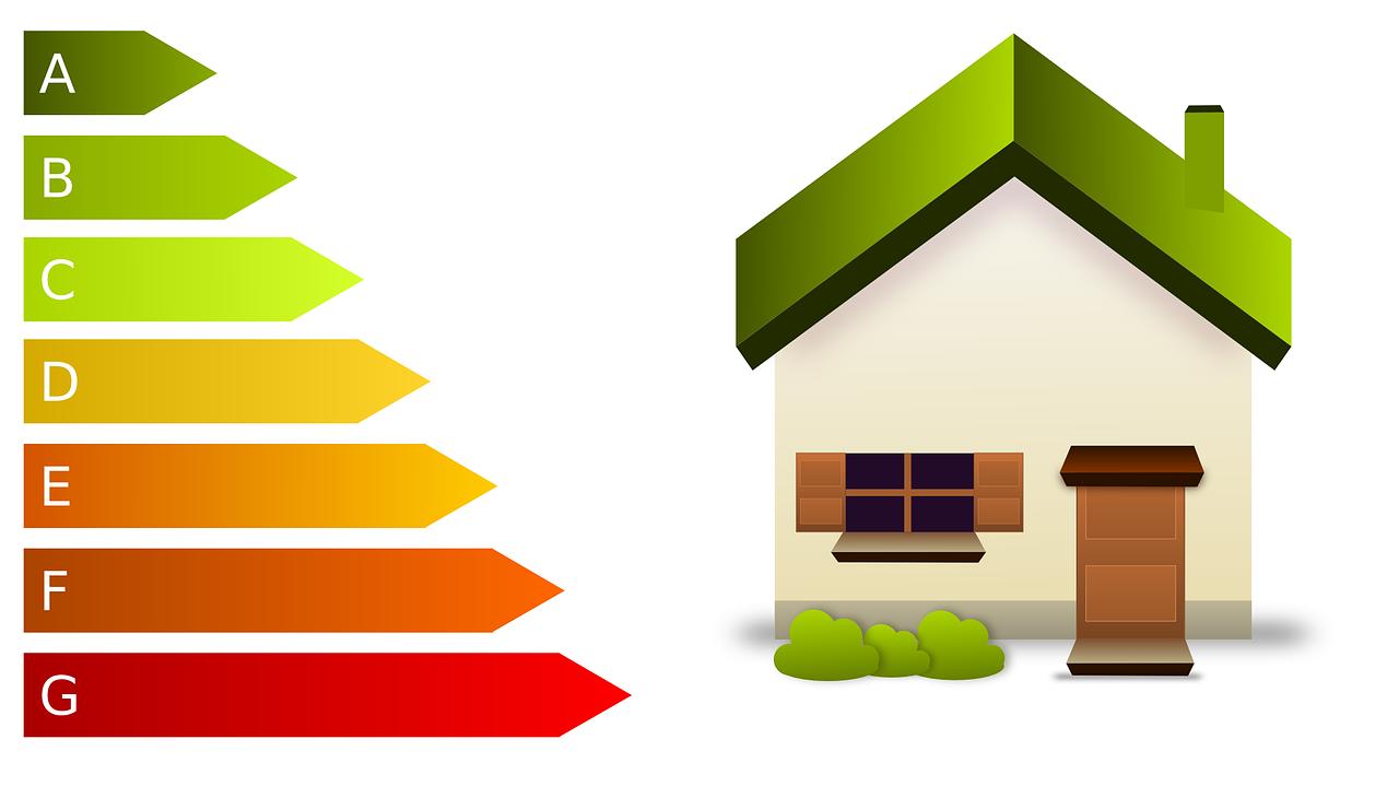Les primes énergie : un vrai coup de pouce financier pour vos travaux !