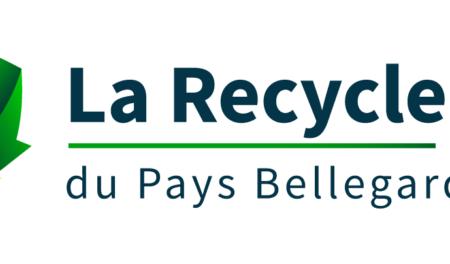 La Recyclerie du Pays Bellegardien