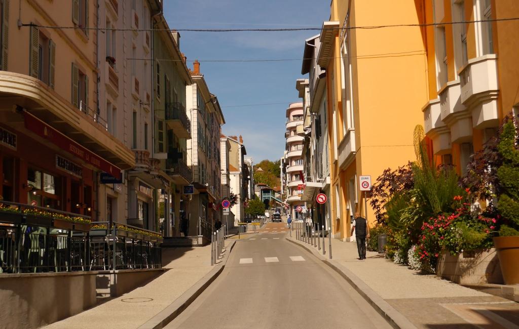 bellegarde-rue